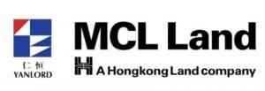leedon-green-condo-developer-logo-singapore