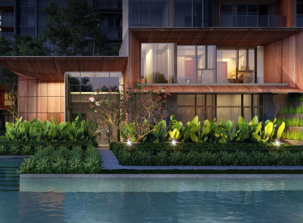 leedon-green-condo-pool-area-singapore