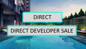 juniper-hill-direct-developer-singapore
