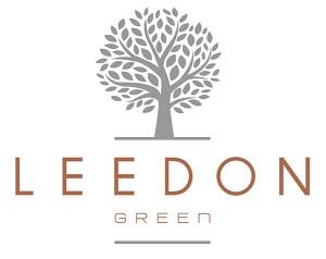 leedon-green-condo-logo-singapore