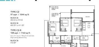 leedon-green-condo-floor-plan-3-bedroom-premium-c2-singapore