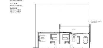 leedon-green-condo-floor-plan-4-bedroom-exclusive-d1-singapore