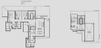 leedon-green-condo-floor-plan-garden-villa-type-e1-singapore