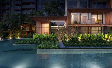 leedon-green-condo-garden-villa-view-singapore